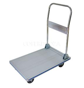 CARRO PLATAFORMA PLEGABLE PROFER TOP PT1194