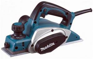 CEPILLO 82MM MAKITA 620 W KP0800